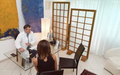 visita urologo