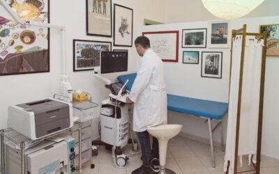 alberto-lagana-urologo-palermo