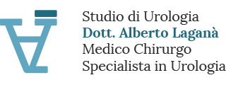 lagana-alberto-urologo