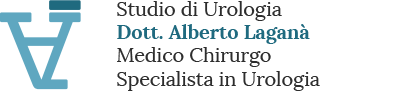 lagana-alberto-urologo_M